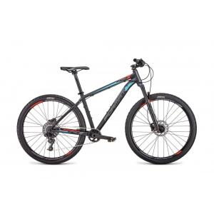 Горный велосипед Format 1211 27.5 (2019)