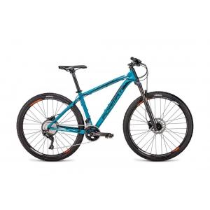Горный велосипед Format 1212 27.5 (2019)