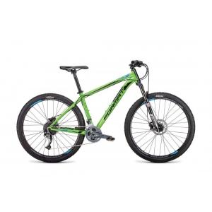 Горный велосипед Format 1213 27.5 (2019)