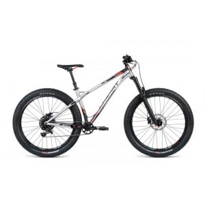 Горный велосипед Format 1311 Plus 27.5 (2019)