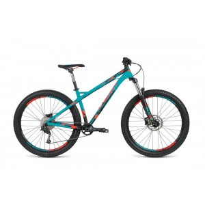 Горный велосипед Format 1313 Plus 27.5 (2019)