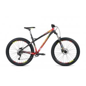 Горный велосипед Format 1314 Plus 27.5 (2019)