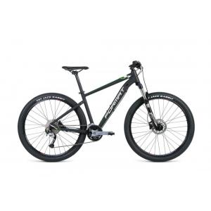 Горный велосипед Format 1411 27.5 (2019)