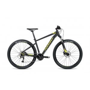 Горный велосипед Format 1413 27.5 (2019)