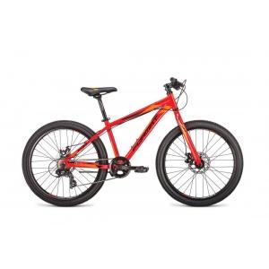 Горный велосипед Format 6413 (2019)