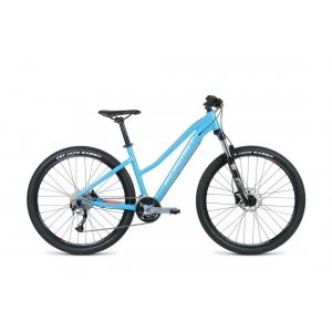 Женский велосипед Format 7711 27.5 (2019)
