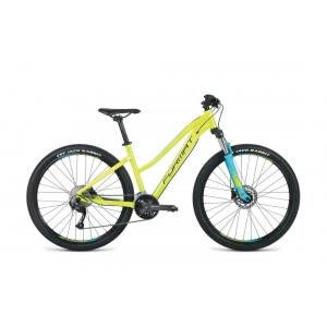 Женский велосипед Format 7712 27.5 (2019)
