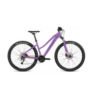 Женский велосипед Format 7713 27.5 (2019)