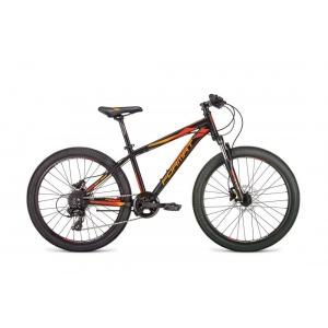 Подростковый велосипед Format 6412 (2019)