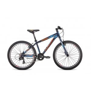 Подростковый велосипед Format 6414 (2019)