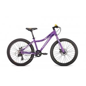 Подростковый велосипед Format 6423 (2019)