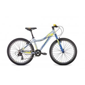 Подростковый велосипед Format 6424 (2019)