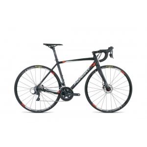 Шоссейный велосипед Format 2221 700С (2019)