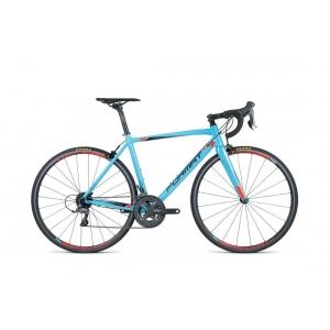 Шоссейный велосипед Format 2222 700С (2019)