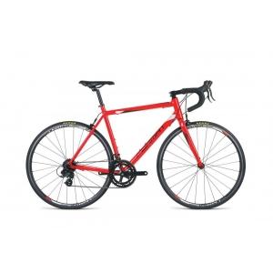 Шоссейный велосипед Format 2232 700С (2019)