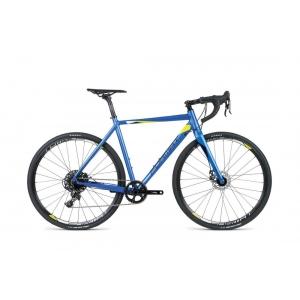 Шоссейный велосипед Format 2321 700С (2019)