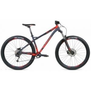 Горный велосипед Format 1313 27.5 (2020)