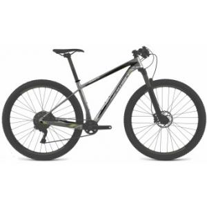 Горный велосипед Format 1313 Plus 27.5 (2020)