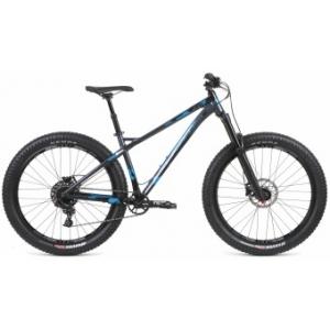 Горный велосипед Format 1311 Plus 27.5 (2020)