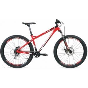 Горный велосипед Format 1315 27.5 (2020)