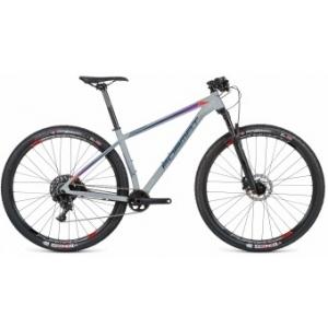 Найнер велосипед Format 1121 29 (2020)