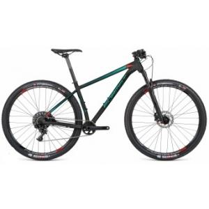 Найнер велосипед Format 1122 29 (2020)