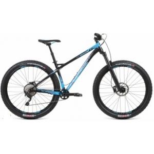 Горный велосипед Format 1314 Plus 27.5 (2020)