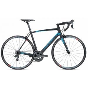Шоссейный велосипед Format 2211 700С (2020)