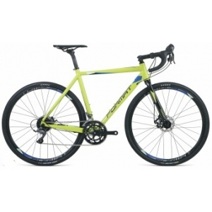 Шоссейный велосипед Format 2323 700С (2020)