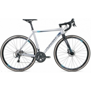 Шоссейный велосипед Format 2322 700С (2020)