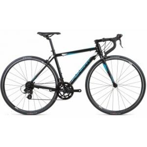 Шоссейный велосипед Format 2232 700С (2020)