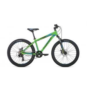 Подростковый велосипед Format 6413 (2020)