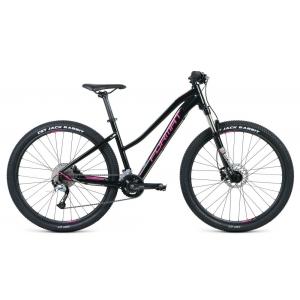 Женский велосипед Format 7711 27.5 (2020)