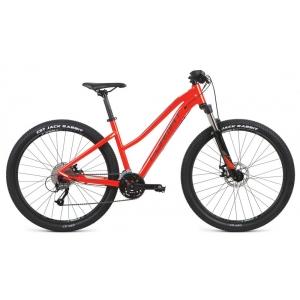 Женский велосипед Format 7713 27.5 (2020)