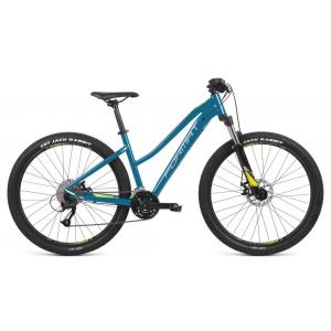 Женский велосипед Format 7714 27.5 (2020)