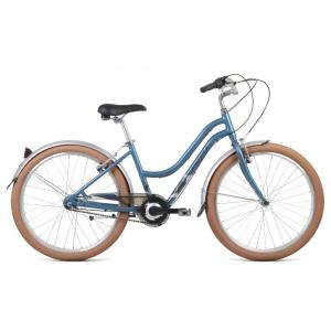 Женский велосипед Format 7732 (2020)