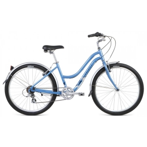 Женский велосипед Format 7733 (2020)