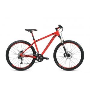 Горный велосипед Format 1214 27.5 (2016)