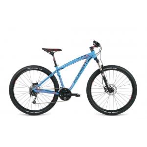 Горный велосипед Format 7741 Elite (2016)
