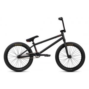 BMX Format 3212 (2015)