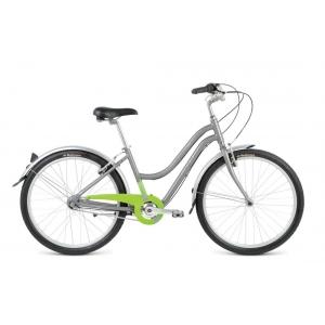 Женский велосипед Format 7732 (2016)