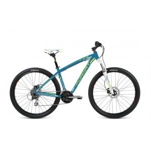 Женский велосипед Format 7741 (2016)