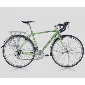 Городской велосипед Forward 5320 (2013)