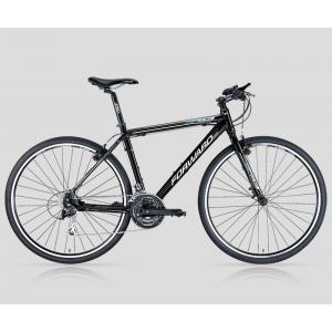 Городской велосипед Forward 5340 (2013)