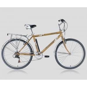 Городской велосипед Forward PARMA 760 (2013)