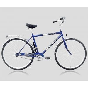 Городской велосипед Forward СКИФ 28 man (2013)