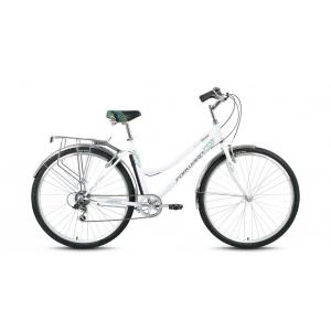 Горный велосипед Forward Talica 2.0 (2016)