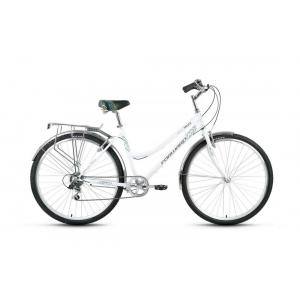 Дорожный велосипед Forward Talica 2.0 (2018)