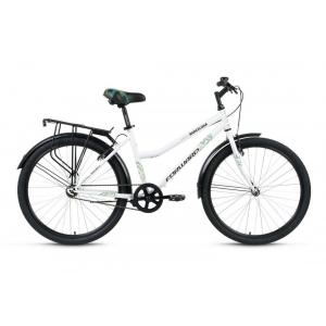 Дорожный велосипед Forward Barcelona 1.0 (2018)