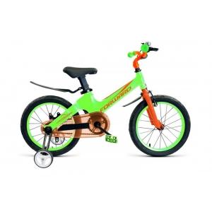 Детский велосипед Forward Cosmo 16 (2019)